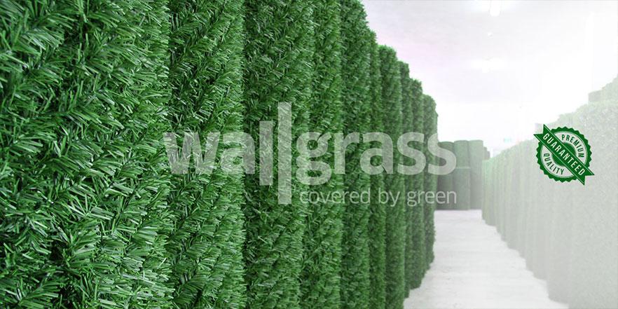 artificial-grass-fence-rolls