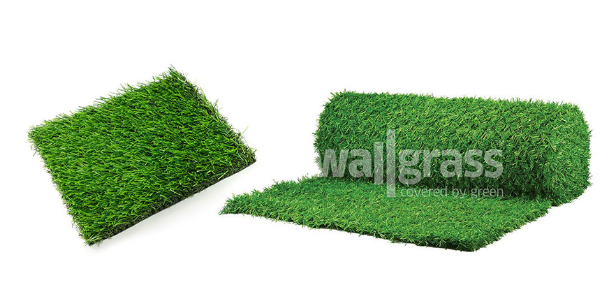 artificial-fence-covering