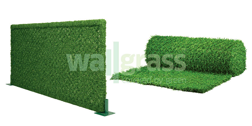 artificial-grass-fence-covering