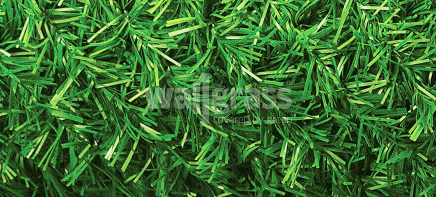 Artificial Grass Fence Company Hedge Panels Saglam Fence